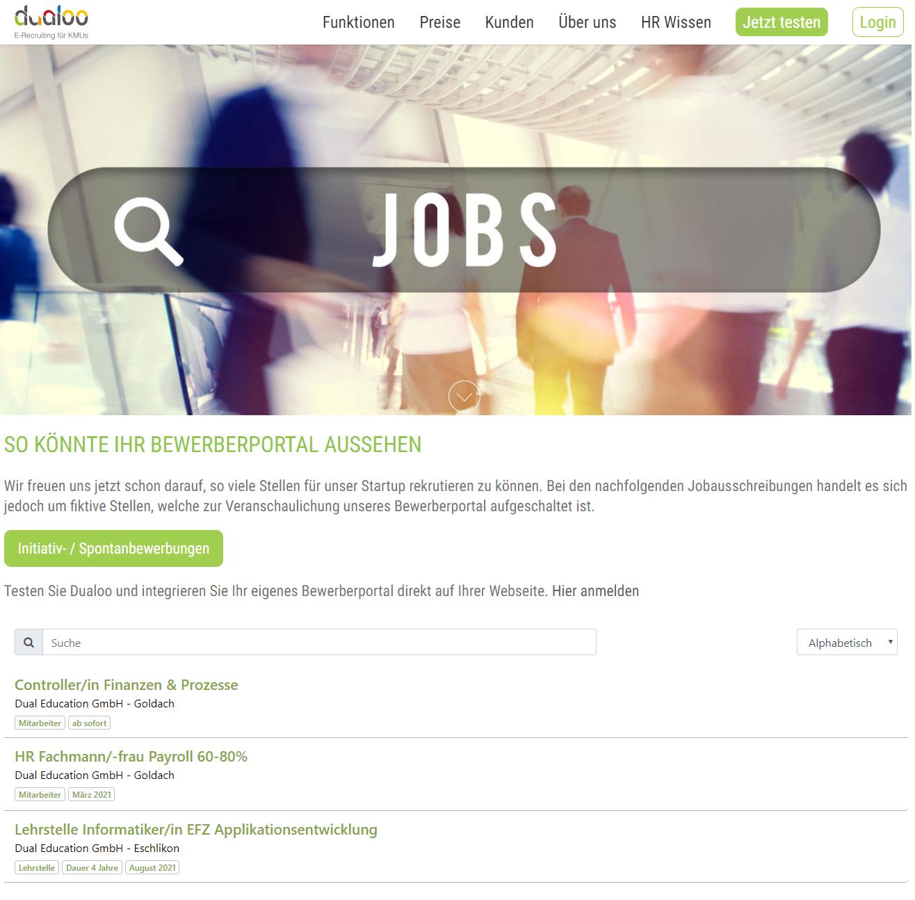 Jobportal.png